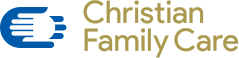 Christian Family Care Agency